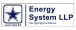 Energy System