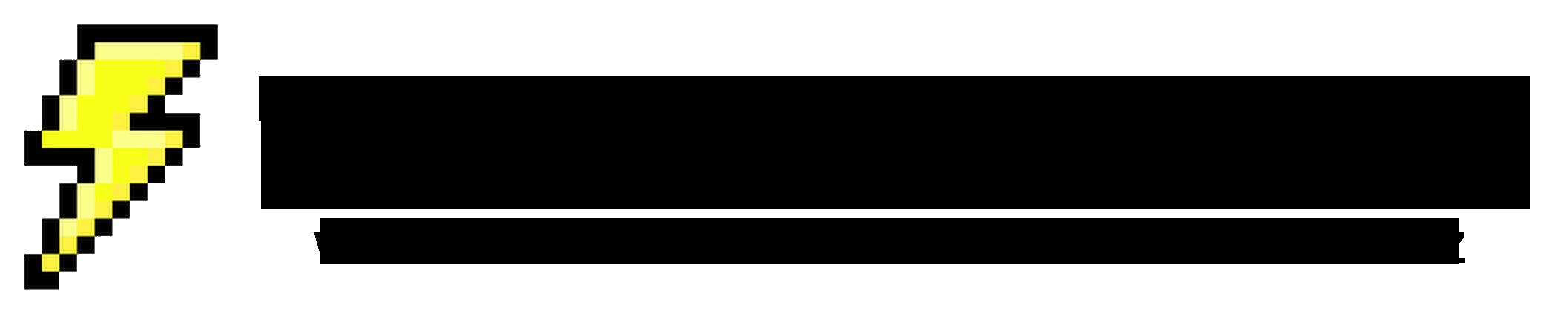 ТехЭлектро-Азия - продажа электротехнического оборудования и систем молниезащиты и заземления