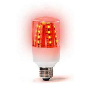 Светодиодные лампы для заградительных огней