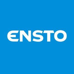Арматура для СИП ENSTO (ЭНСТО)